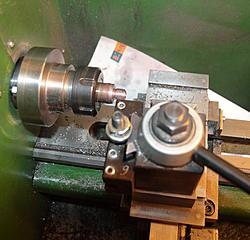Cam lock Tail stock for 7x12-img_6875-jpg