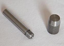 Cam lock Tail stock for 7x12-img_6882-jpg