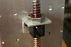 Pcnc conversions, upgrades & rebuilds-img_01081-jpg