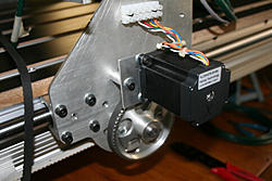 Pcnc conversions, upgrades & rebuilds-img_01001-jpg