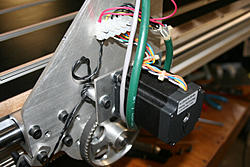 Pcnc conversions, upgrades & rebuilds-img_01041-jpg