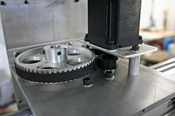 Pcnc conversions, upgrades & rebuilds-img_00551-jpg