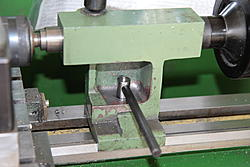 Cam lock Tail stock for 7x12-img_6886-jpg
