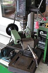 Cam lock Tail stock for 7x12-img_6887-jpg