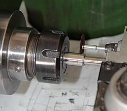 Cam lock Tail stock for 7x12-img_6889-jpg