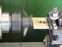 Cam lock Tail stock for 7x12-img_6893-jpg