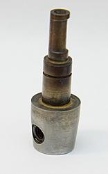 Cam lock Tail stock for 7x12-img_6899-jpg