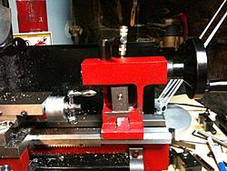 Cam lock Tail stock for 7x12-img_0080-jpg
