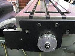 King Rich KRV-2000 Knee Mill CNC Conversion-057small-jpg