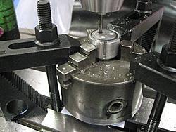 King Rich KRV-2000 Knee Mill CNC Conversion-065small-jpg