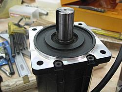 King Rich KRV-2000 Knee Mill CNC Conversion-008small-jpg