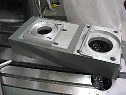 King Rich KRV-2000 Knee Mill CNC Conversion-010small-jpg