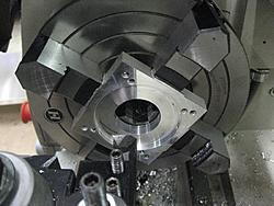 King Rich KRV-2000 Knee Mill CNC Conversion-012small-jpg