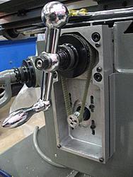 King Rich KRV-2000 Knee Mill CNC Conversion-017small-jpg