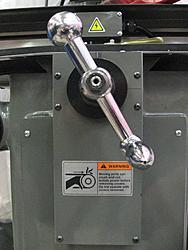 King Rich KRV-2000 Knee Mill CNC Conversion-022small-jpg