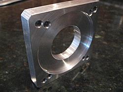 King Rich KRV-2000 Knee Mill CNC Conversion-023small-jpg
