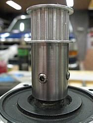 King Rich KRV-2000 Knee Mill CNC Conversion-024small-jpg