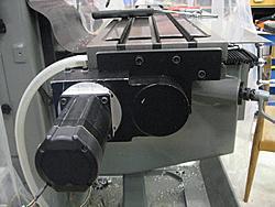 King Rich KRV-2000 Knee Mill CNC Conversion-001-3-small-jpg
