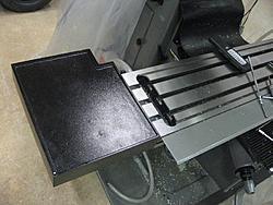 King Rich KRV-2000 Knee Mill CNC Conversion-003-2-small-jpg