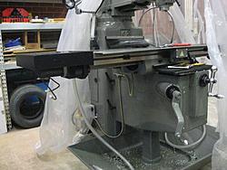 King Rich KRV-2000 Knee Mill CNC Conversion-004small-jpg