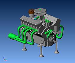 Model V8 engine plans required-untitled-jpg