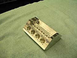 Model V8 engine plans required-dscn2144s-jpg