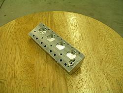 Model V8 engine plans required-dscn2169s-jpg