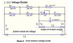 thc has anyone used this thc has anyone used this direct voltage divide jpg