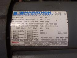need help help comprehending reversible motor wiring help comprehending reversible motor wiring motor sticker marathon 2 jpg