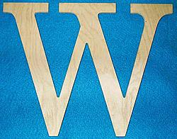 Cutting out wooden letters?-w38blue-jpg