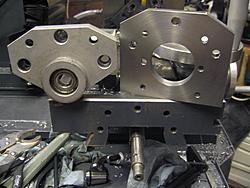 Another BF30 CNC Conversion....-x_axis_mount_plate_rs-jpg