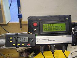 Another BF30 CNC Conversion....-img_7481-jpg