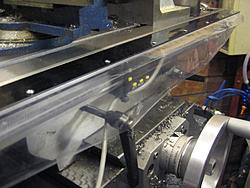 Another BF30 CNC Conversion....-img_7484-jpg