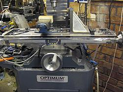 Another BF30 CNC Conversion....-img_7482-jpg