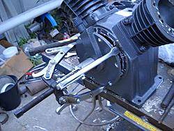 V air compressor to Alpha Stirling engine conversion????-gearpuller-jpg