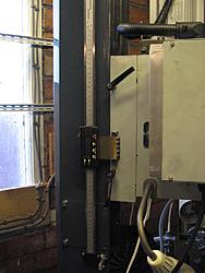 Another BF30 CNC Conversion....-img_7625-jpg