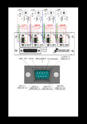 g540 wiring diagram for dummies page 2. Black Bedroom Furniture Sets. Home Design Ideas