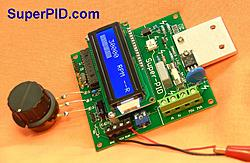 Super-PID new low-cost router speed controller-sp_02s-jpg