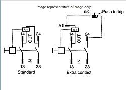 Single Phase AC Induction Motor Wiring HELP!!!
