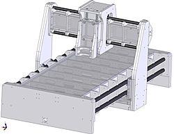 Joe's CNC Model 2006-joes-cnc-model-2007-jpg