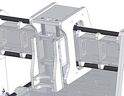 Joe's CNC Model 2006-joes-cnc-model-2007a-jpg