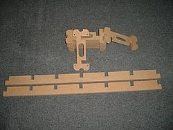 Joe's CNC Model 2006-gantry-ribs-1-jpg