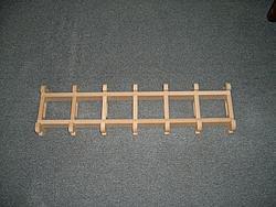 Joe's CNC Model 2006-gantry-ribs-3-jpg