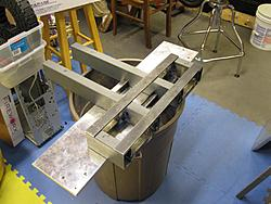 junkbox 18x7x7-img_0027-jpg