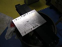 junkbox 18x7x7-img_0054-jpg