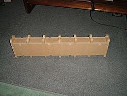 Joe's CNC Model 2006-gantry-top-torsion-box-1-jpg