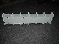 Joe's CNC Model 2006-gantry-top-torsion-box-2-jpg