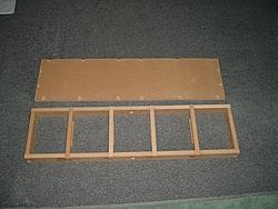Joe's CNC Model 2006-gantry-lower-torsion-box-jpg