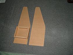 Joe's CNC Model 2006-gantry-rt-side-jpg