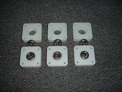 Joe's CNC Model 2006-0-5in-bearing-support-jpg